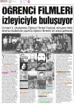 ISTANBUL_20161018_2