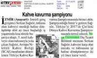 ANAYURT_20161101_8