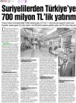 ISTANBUL_20161118_6