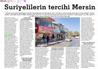 MERSIN_HAKIMIYET_20161118_7