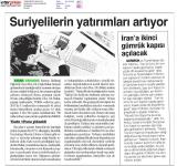TURKIYEDE_YENI_CAG_20161118_7