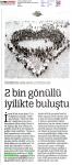 TURKIYE_IZMIR_BASKISI_20161205_18