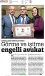 TURKIYE_20161213_2