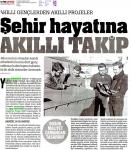 TURKIYE_IZMIR_BASKISI_20161224_18