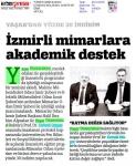 TURKIYE_IZMIR_BASKISI_20161226_18