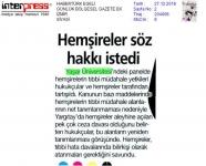 HABERTURK_EGELI_20161227_2