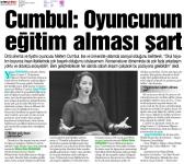 ISTANBUL_20161025_11