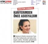 TURKIYE_20161025_1