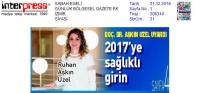 SABAH_EGELI_20161231_1