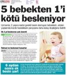 TURKIYE'DE_YENI_CAG_20170126_16