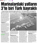 ISTANBUL_20170128_6