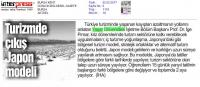 BURSA_KENT_20170202_5