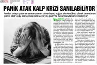 TURK_SESI_SESIMIZ_TRABZON_20170205_6