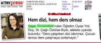 HABERTURK_EGELI_20170210_3