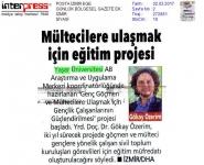 POSTA_IZMIR_EGE_20170302_2