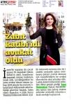 TURKIYE_IZMIR_BASKISI_20170308_19