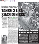 TURKIYE_20170320_20