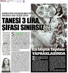TURKIYE_IZMIR_BASKISI_20170320_20
