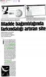 TURKIYE_IZMIR_BASKISI_20170323_18