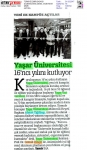 TURKIYE_IZMIR_BASKISI_20170331_18