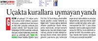 TURKIYEDE_YENI_CAG_20170404_16