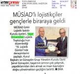 POSTA_IZMIR_EGE_20170409_4