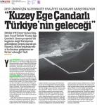 TURKIYE_IZMIR_BASKISI_20170416_18