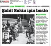 TURKIYE_IZMIR_BASKISI_20170420_18