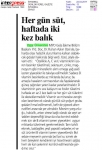 ISTANBUL_20170422_13(1)