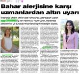 OZ_DIYARBAKIR_20170422_12