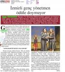 BASKENT_GAZETESI_20170425_12