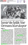 TURKIYE_IZMIR_BASKISI_20170507_17