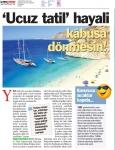 TURKIYEDE_YENI_CAG_20170509_16