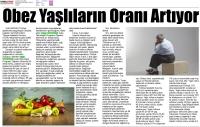 AKSARAY_68_HABER_20170605_6