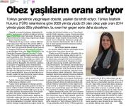 OZ_DIYARBAKIR_20170603_12