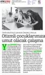 TURKIYE_IZMIR_BASKISI_20170611_18