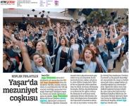 TURKIYE_IZMIR_BASKISI_20170616_19