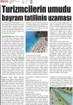 KAYSERI_MEYDAN_20170806_5