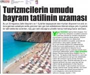 TURKELI_20170807_6