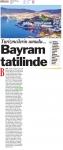 TURKIYE%27DE_YENI_CAG_20170805_16