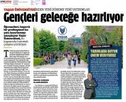 TURKIYE_EK_20170721_8