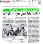 TURKIYE_IZMIR_BASKISI_20170712_18
