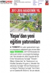 AKSAM_EGE_20170715_5
