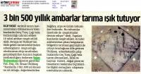 STAR_ANKARA_TASRA_BASKISI_20170725_3
