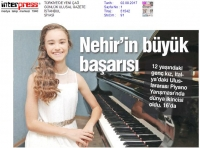 TURKIYEDE_YENI_CAG_20170802_1