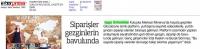 HABERTURK_EGELI_20170903_7
