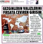 POSTA_IZMIR_EGE_20170903_6