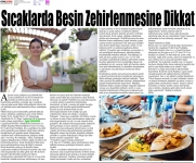 AKSARAY_GUNCEL_20170803_4