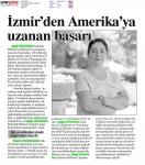 ISTANBUL_20170808_12