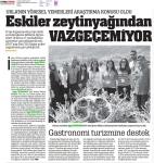 TURKIYE_IZMIR_BASKISI_20170812_18